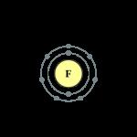 Fluorine Topics
